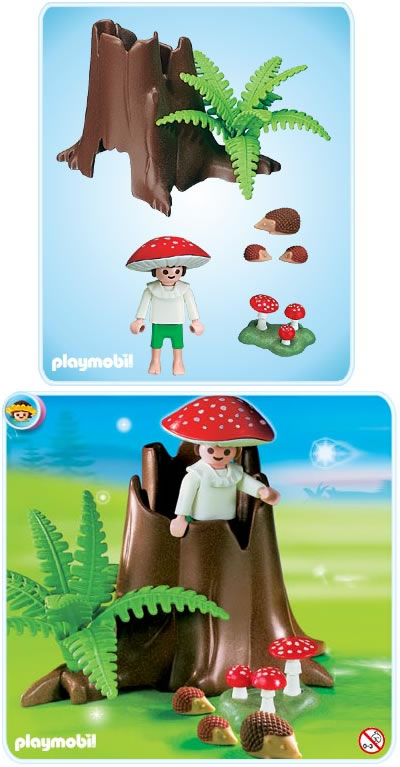 Large_playmobil_4194